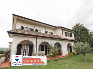 Photo - Single family villa via Colle Vigne, Colle Vigne, Gallicano nel Lazio