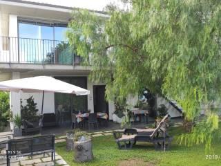 Foto - Villa unifamiliare Strada Comunale Gagliardi 66, Ortona