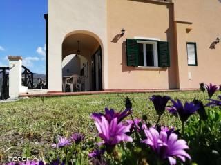 Foto - Villa bifamiliare Strada Provinciale Brea, Orco Feglino