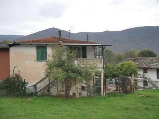 Foto - Casale Borgata Savoia, San Germano Chisone