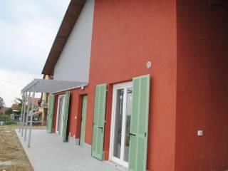Foto - Villa unifamiliare via Tetti Gianchino, Arignano