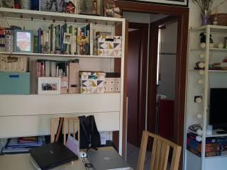 Photo - 2-room flat via Redipuglia, Baranzate