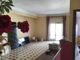 Foto - Appartamento via Carlo Marx, Sciacca