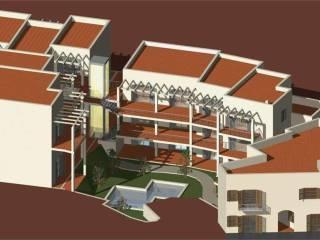 Foto - Bilocale nuovo, primo piano, Favignana