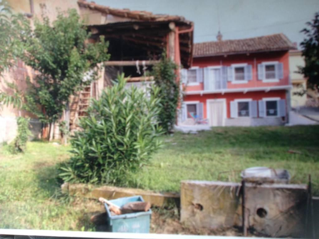 foto  Country house san pietro di, Govone