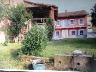 Photo - Country house san pietro di, Govone