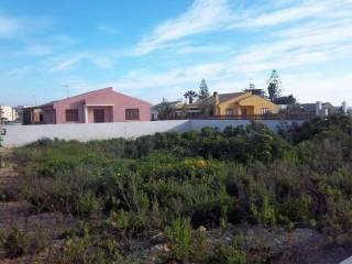 Foto - Villa unifamiliare via Olimpia, Petrosino