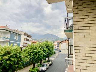 Photo - 4-room flat corso Roma, Cuorgnè