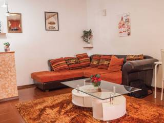 Photo - 2-room flat via John Fitzgerald Kennedy 2, Rubano