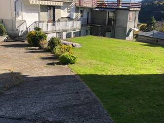 Photo - 3-room flat via Fontana, Dazio