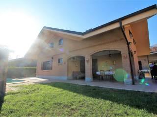 Photo - Single family villa via Torino 49, Givoletto