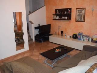 Photo - 3-room flat via Giuseppe Garibaldi 10, Cuggiono