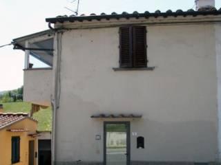 Photo - Detached house via Roma, Le Valli, Rignano sull'Arno
