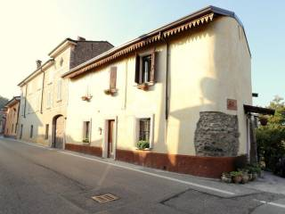 Photo - Detached house 120 sq.m., good condition, Cavriana