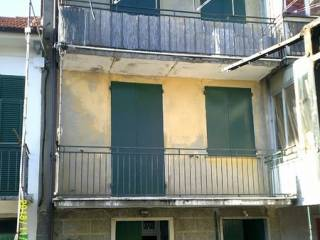 Photo - Detached house 110 sq.m., good condition, Propata