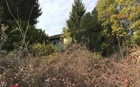 Photo - Country house, to be refurbished, 318 sq.m., Carbonera