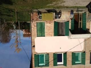 Photo - Detached house 200 sq.m., to be refurbished, San Biagio di Callalta