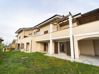 Photo - 4-room flat via Monte Bussaia, Santa Croce, Vignolo