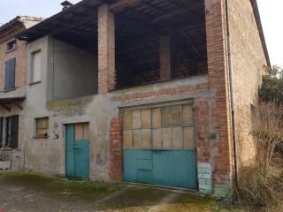 Photo - Country house 150 sq.m., Caorso