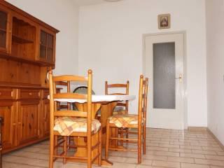 Photo - 2-room flat third floor, Treviglio