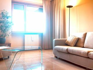 Photo - Apartment via Mongioie 13, Rivoli