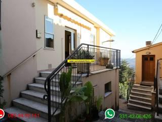 Photo - 4-room flat Vico Sospiri, Pineto