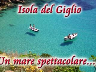Photo - 3-room flat via della Cisterna 11, Giglio Castello, Isola del Giglio