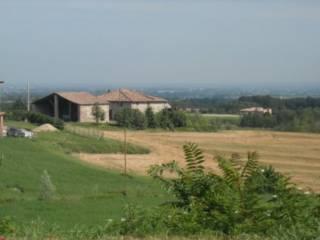 Photo - Country house verdeto, Agazzano