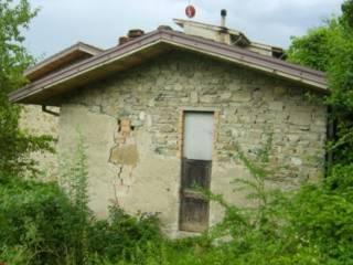 Photo - Country house Perino, Coli