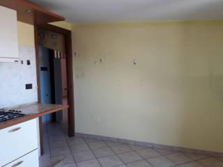 Photo - 2-room flat via Guglielmo Marconi 13, Chiusa di Pesio
