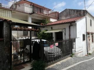 Immobile Affitto Alvignano