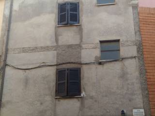 Photo - Detached house via Partenio d'Agostini 2, Montorio Romano