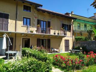 Photo - 3-room flat corso Laghi 267, Avigliana