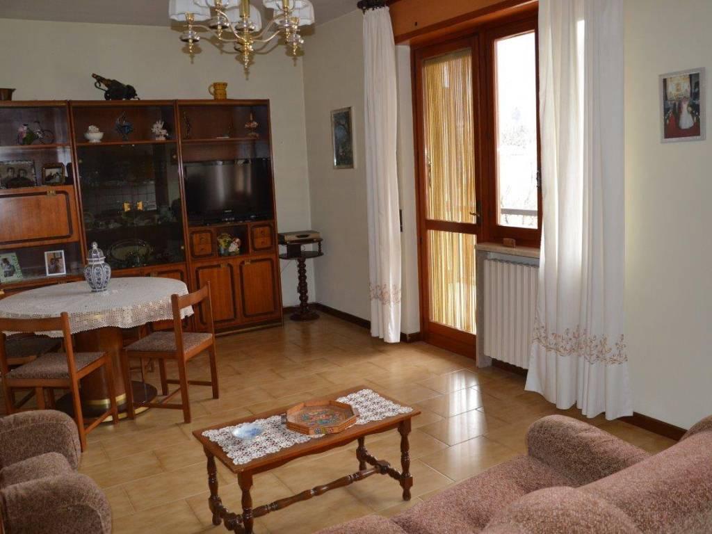 foto  4-room flat via Roberto Lepetit 104, Garessio