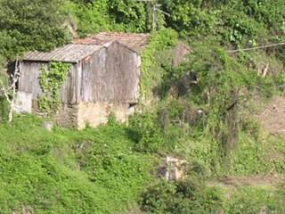 Photo - Country house via Case Sparse Monte Vetta, Castel Vittorio