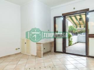 Photo - 2-room flat via Cales 49, Marina Di Cerveteri, Cerveteri