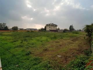 Photo - Land in Cirimido
