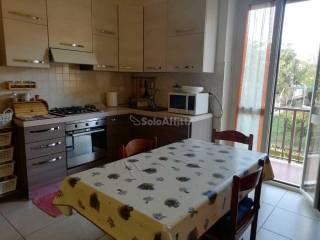 Photo - 3-room flat via Servino, 37, Bruino