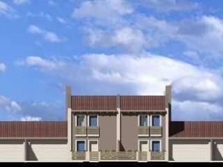 Photo - Detached house 185 sq.m., new, Lonigo