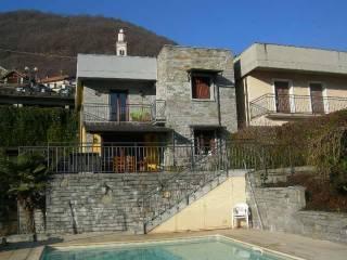 Photo - Single family villa, excellent condition, 250 sq.m., Nonio