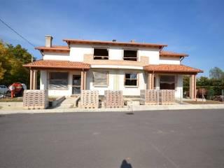 Foto - Villa unifamiliare, nuova, 100 mq, Eraclea