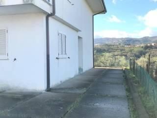 Foto - Quadrilocale via Donnici Inferiore corso Dei Bruzi, Donnici, Cosenza