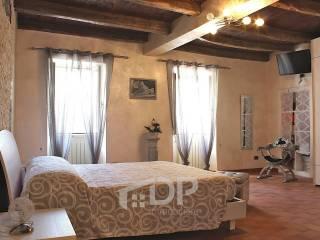 Photo - 4-room flat via Montecavallo 32, Palombara Sabina