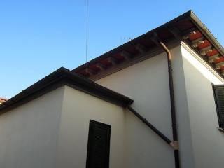 Foto - Appartamento all'asta frazione San Giustino Valdarno via Duca degli Abruzzi, Loro Ciuffenna
