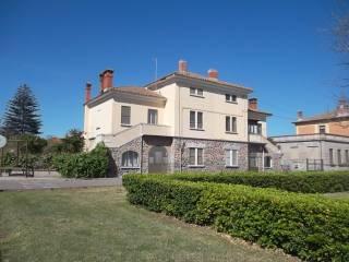 Photo - Two-family villa piazza Maria Ausiliatrice 4, Arborea