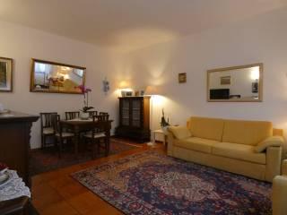 Foto - Villa bifamiliare via Giulio Zanon 5, Cadoneghe