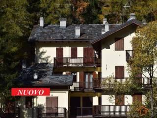 Photo - 3-room flat Strada Regionale della Valle d', Periasc, Ayas