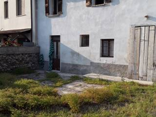 Photo - Detached house via Battaglia, Cavriana