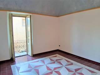 Photo - 4-room flat via Romualdi 12, Notaresco