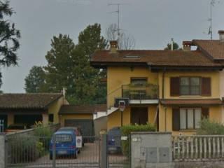 Photo - 3-room flat via Risorgimento 59-C, Livraga